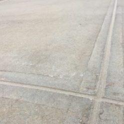 concrete-joint-sealant38-300x225