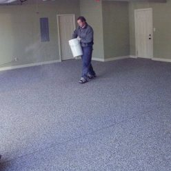 garage-floor-painting-kits-fresh-how-to-epoxy-coat-a-garage-floor-pittsburgh-property-guy-of-garage-floor-painting-kits